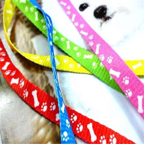 Пэт фэшн одежда для собак каталог